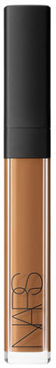 Nars Radiant Creamy Concealer - Amande $30 thestylecure.com