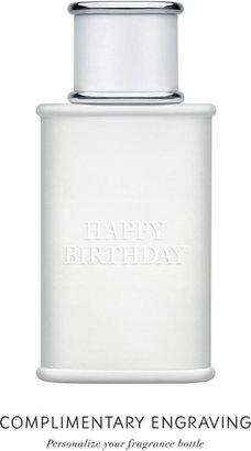 Saint Laurent Kouros Eau De Toilette Spray