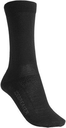 Icebreaker Hike Liner Socks (For Women)