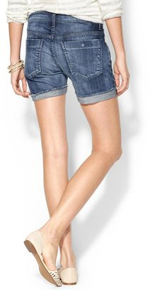 Citizens of Humanity Skyler Low Rise Loose Short