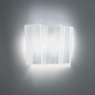 Artemide Lighting Logico Mini Single Wall Sconce