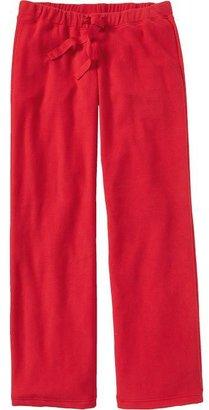 Old Navy Women's Performance Fleece PJ Pants