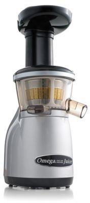 Omega 350 Vertical Low Speed Masticating Juicer