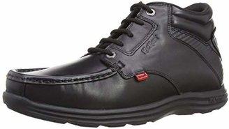 Kickers Reasan Lthr Am, Men's Ankle Boots, (), (40 EU)