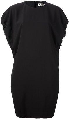 Acne 'Pinch' dress