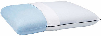 Sleep Innovations CoolNite Gel King Memory Foam Pillow