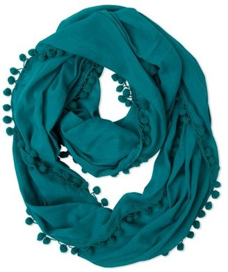 Prana Madison Scarf
