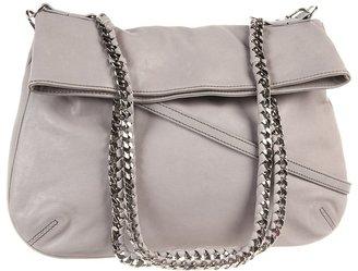 Treesje Moracy Cross Body Handbags