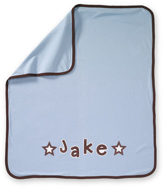 Two Tinas Personalized Blanket