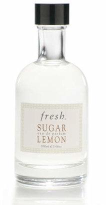 Fresh Sugar Lemon Eau de Parfum, 3.4 oz./ 100 mL