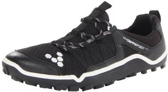 Vivo barefoot Vivobarefoot Men's Breatho Trail Trail Running Shoe