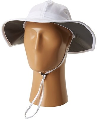 Columbia - Sun Goddess II Booney Caps $30 thestylecure.com