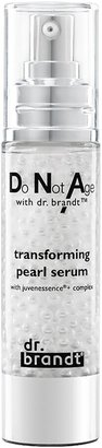 Dr. Brandt Skincare Do Not Age with Transforming Pearl Serum