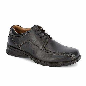 Dockers Trustee Leather Oxford Dress Shoe