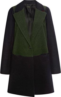 Kempner Lou Lou Coat