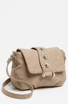Danielle Nicole 'Rocco' Crossbody Bag