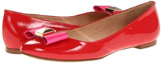 Kate Spade Tula Women's Slip on Shoes