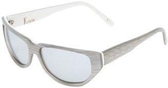Vintage Sunglasses Krizia Poi...