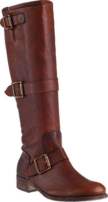 Cordani Plymouth Riding Boot Cuoio Leather