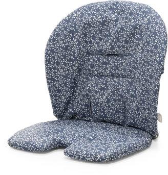 Stokke Steps(TM) Seat Cushion