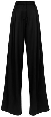J.W.Anderson Preorder Bag Trousers