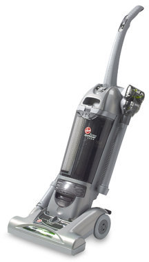Hoover TurboPower™ EmPower™ 4600 Bagless Upright and Filters