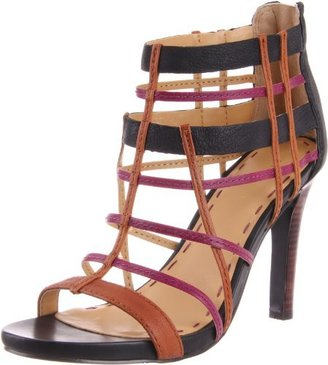 Nine West Women's Liveloud Sandal