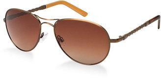 Nine West Sunglasses, S04470RNP