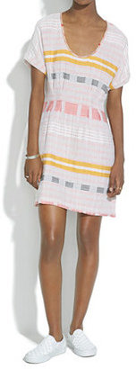 Madewell Ace&Jig&TM Picnic Dress