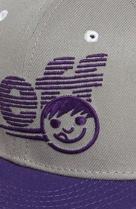 Neff Baseball Cap (Boys)