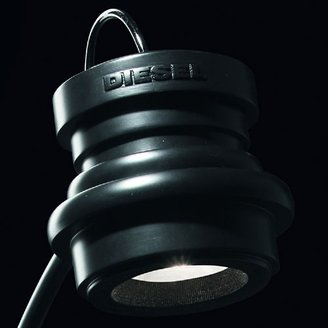 Foscarini Diesel Collection Tool Floor Lamp