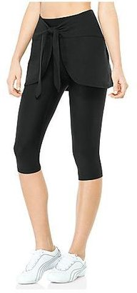Spanx Wrap & Go Activewear