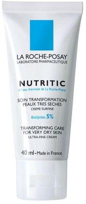 La Roche-Posay La Roche Posay Nutritic Cream 5%