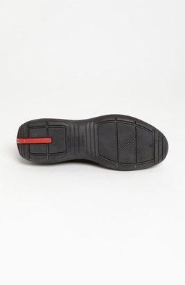 Prada 'America's Cup' Sneaker