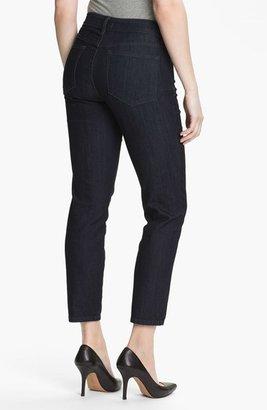 NYDJ 'Alisha' Stretch Skinny Jeans (Petite)