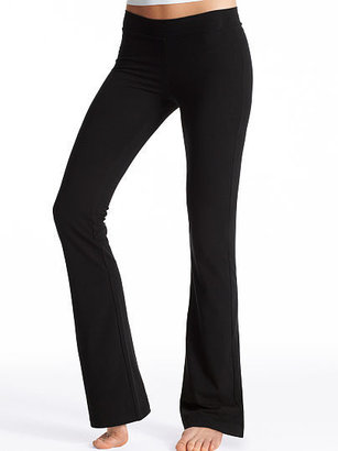 Victoria's Secret Classic Yoga Pant