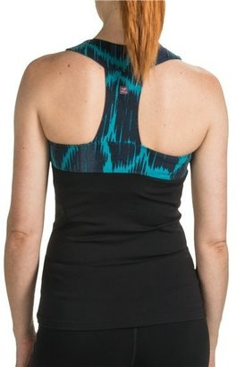 Zobha Grace 2.0 Tank - w/Removable Cups (For Women)