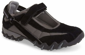 Allrounder by Mephisto 'Niro' Athletic Shoe