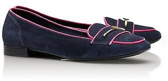 Tory Burch Nora Loafer