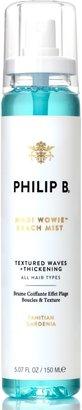 Philip B Maui Wowie Beach Hair Mist