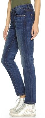 Current/Elliott The Fling Jeans