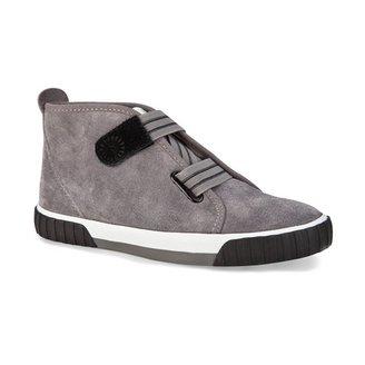 UGG Boy's Mycah Sneaker