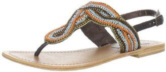 Steve Madden Women's Shiekk Slingback Sandal