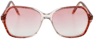 American Apparel Vogue 3 Sunglass