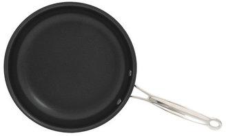 Cuisinart Chef's Classic Non-Stick Hard Anodized 14-Piece Cookware Set