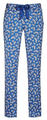 Juicy Couture Valentines Hearts PJ Pant