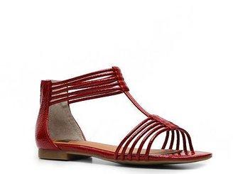 BC Footwear Sway Flat Sandal
