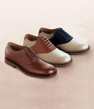 Jos. A. Bank Chris Shoe
