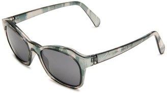 adidas Foray Rectangle Sunglasses