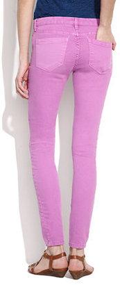 Love Shop [BlankNYC] Skinny Color Jeans